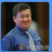 上海第九人民医院刘凯医生详细介绍来了~内附双眼皮价格表~