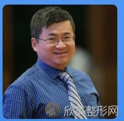 上海第九人民医院整复外科刘凯医生