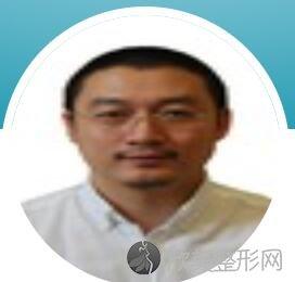 浙江省人民医院整形外科孙燚医生