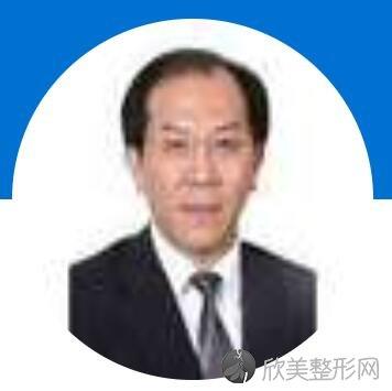 上海长海医院整形外科宋建星医生