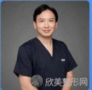 南大整形美容医院鲁峰医生做热玛吉技术好不好?内附收费详情