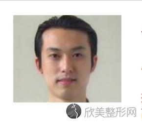 上海第九人民医院整复外科王涛医