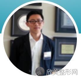上海第九人民医院整复外科罗旭松医生