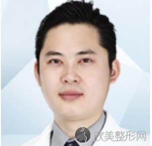 北京联合丽格刘越医生