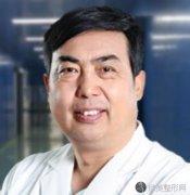 北京联合丽格郭树忠医生做双眼皮手术之后的样子来袭!价格表分享