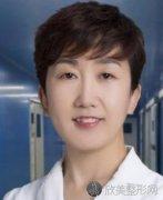 北京联合丽格通拉嘎医生做祛斑效果好不好?医生的口碑好不好