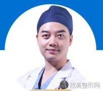 西京医院整形科孙峰医生做祛眼袋技术好不好?内附收费详情~