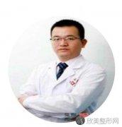 西安西京医院整形科崔江波做面部填充效果好不好?价格区间在多少?