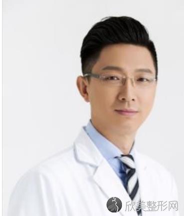 黄大勇医生