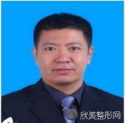 北京协和宋可新医生医生做隆鼻技术行不行?21年价格表附上