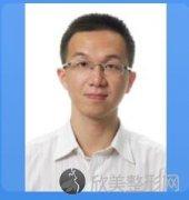 北京协和医院黄久佐医生做双眼皮技术如何?内附收费明细~