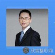 北京协和曾昂医生做丰胸手术可靠吗?价格会不会很贵