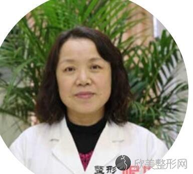 郑州市第二中医院张子春医生