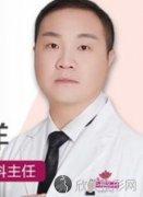郑州集美医院张海洋医生做隆鼻技术怎么样?附上隆鼻收费明细~