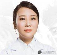 重庆华美整形美容医院杜航航埋线提升需要花多少钱?口碑好不好