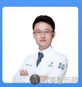 北京联合丽格钱琳翰医生做双眼皮技术如何?医生简介_价格表参考!