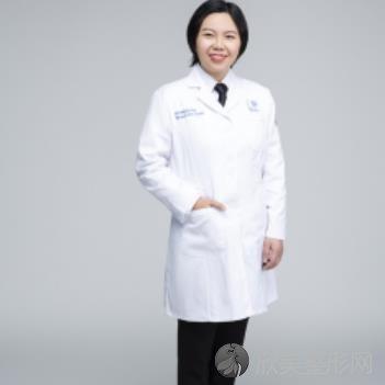重庆联合丽格美容医院党宁医生