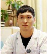 山西省整形外科医院薛志峰医生口碑怎么样?内附双眼皮价目表