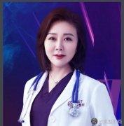 郑州东方医院贺洁医生做双眼皮修复技术如何?医生简介及价格表分享