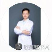 郑州安琪儿张磊医生做隆鼻修复技术如何?贵不贵?内附收费详情~