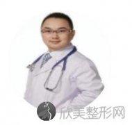 重庆康雅医院兰洪明医生做祛眼袋好不好?医生简介及价格表