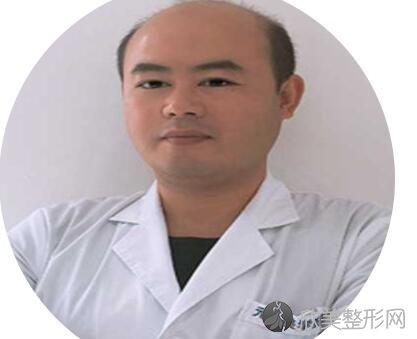 郑州元素美学整形吴淞医生