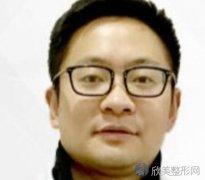 重庆光博士整形陈健医生做隆胸技术如何?附上收费明细~