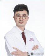 重庆美莱整形美容兰宇医生做眼部整形技术如何?价格贵不贵?