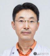 重庆时光整形杨杰医生做发际线种植发效果好吗?有谁去做过
