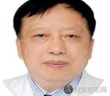 重庆牙卫士口腔凌绍祥医生