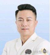 重庆牙博士口腔医院李荣医生做牙齿矫正之后的样子如何?医生简介_价格表