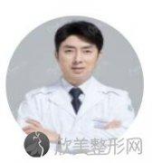 重庆军科整形林勇医生做面部填充技术如何?价格大概是多少?