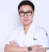 重庆联合丽格美容医院王岩医生做双眼皮过程介绍~医生简介及价格分享