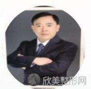 苏州美贝尔聂志宏医生做脂肪填充技术如何?内附价格表分享!