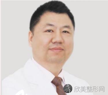 北京禾美嘉任学会院长