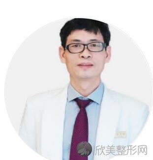 南京艺星蒋晟医生