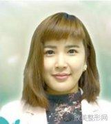 关于上海韩镜赵越医生你了解多少?鼻综合手术收费标准介绍