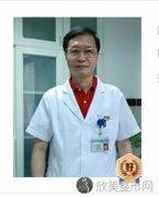 南方医院胡志奇医生做双眼皮恢复过程介绍~价格区间一般在多少