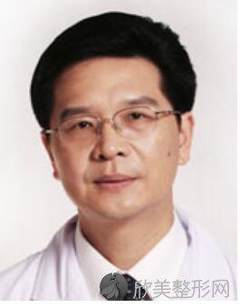 深圳广和尹卫民医生