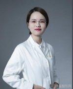 上海鲁南医生葛志鑫医生做假体隆鼻技术好不好?详细收费详情来了~