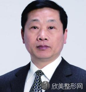 北京京韩医疗美容王沛森做大腿吸脂怎么样?案例+价格表
