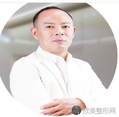 武汉韩辰高清华医生