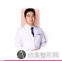 长沙申美医疗美容医院孙海波医生