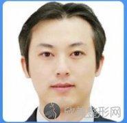 上海九院王涛医生做下颌角磨骨技术如何?内附收费详情
