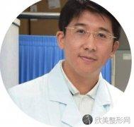 深圳北大医院粘铭轩医生做双眼皮技术如何?来看详细介绍