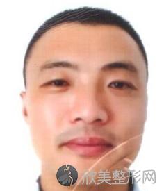 成都高新花一棠赵伟医生怎么样?水光针案例+价格表分享