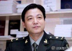 上海伊莱美江华医生做隆鼻技术如何?附上收费明细~