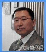 北京八大处尹宁北医生做唇腭裂整形怎么样?可靠吗?