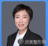 北京八大处医院吴镝医生做兔唇整形技术好不好?来看详细介绍吧