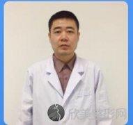 北京八大处医院李海东医生口碑怎么样?内附兔唇整形价格表!